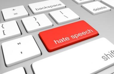 hate-speech-button-600x390-2017-08-19-14-10.jpg