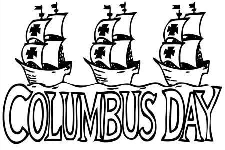 columbusdayships-2017-10-10-07-55.jpg