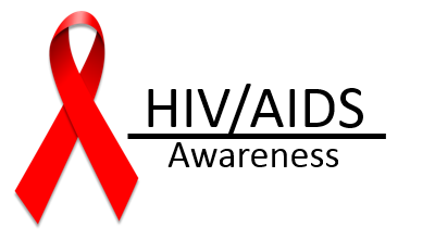 hiv-aids-awareness-2017-12-1-13-06.png